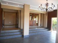 Entertainment - 43 square meters of property in Rustenburg