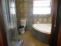 Bathroom 2 - 7 square meters of property in Rustenburg