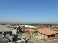 Spaces - 67 square meters of property in Rustenburg