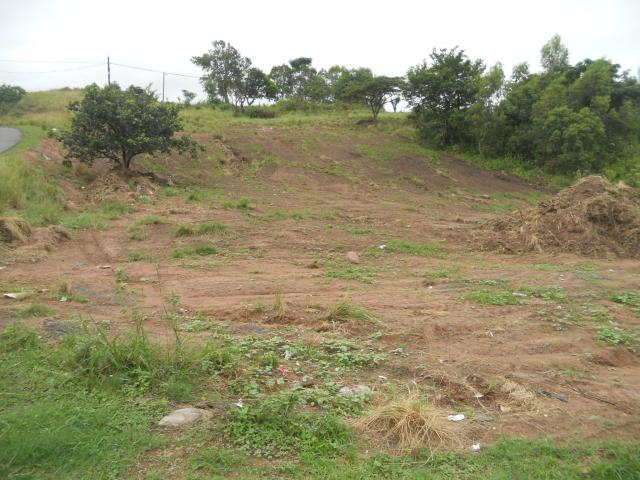 Land For Sale in Stanger - Home Sell - MR101217
