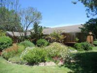4 Bedroom 1 Bathroom House for Sale for sale in Eerste Rivier