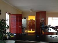 Rooms of property in Alberton