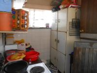 Kitchen - 17 square meters of property in Hurst Hill