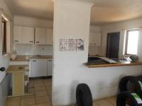 Kitchen - 13 square meters of property in Delarey