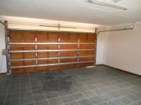 Spaces - 70 square meters of property in Noordheuwel