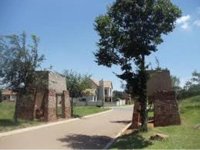Land for Sale For Sale in Rietvalleirand - Home Sell - MR101315