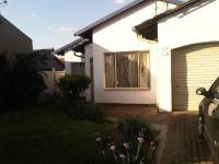 of property in Boksburg