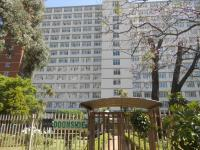 2 Bedroom 2 Bathroom Flat/Apartment for Sale for sale in Bedford Gardens