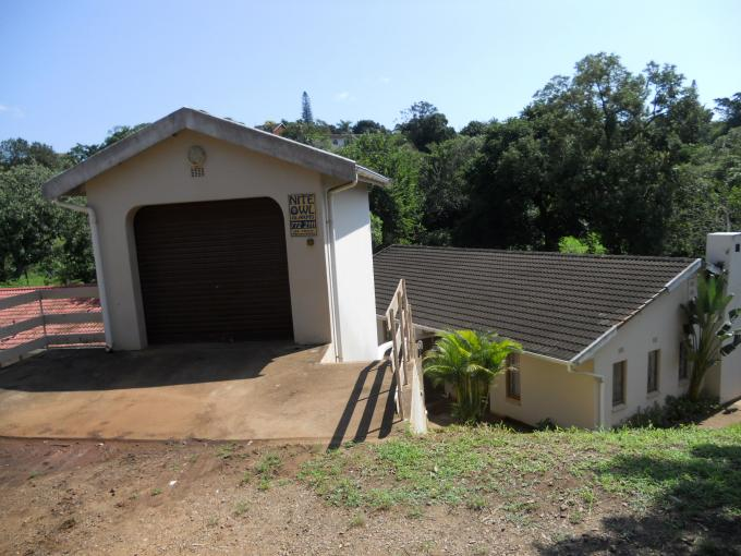 Standard Bank EasySell 3 Bedroom House for Sale For Sale in Empangeni - MR101372