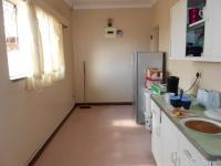 Kitchen - 14 square meters of property in Kempton Park