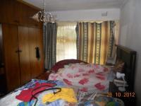 Bed Room 3 - 12 square meters of property in Parow North