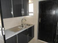 Kitchen - 26 square meters of property in Silver Lakes Golf Estate