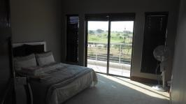 Bed Room 1 of property in Blue Valley Golf Estate