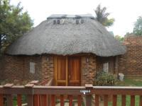 4 Bedroom 3 Bathroom House for Sale for sale in Radiokop