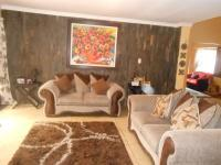 Lounges - 69 square meters of property in Radiokop