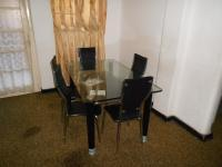 Dining Room - 13 square meters of property in West Turffontein