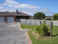 of property in Kabega