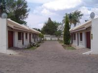 Spaces - 24 square meters of property in Bela-Bela (Warmbad)