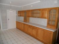 Kitchen - 31 square meters of property in Shelly Beach