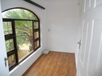 Main Bedroom - 25 square meters of property in Shelly Beach