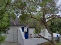 1 Bedroom 1 Bathroom House for Sale for sale in Stilbaai (Still Bay)