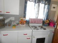 Kitchen - 7 square meters of property in Lyndhurst