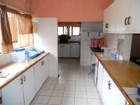 Kitchen - 18 square meters of property in Margate