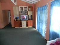 Lounges - 41 square meters of property in Margate