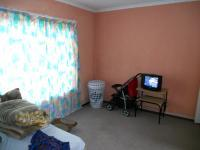 Main Bedroom - 15 square meters of property in Margate
