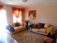 Lounges - 20 square meters of property in Meyerspark
