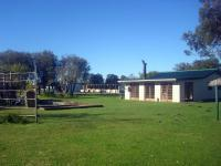 Farm for Sale for sale in Plettenberg Bay