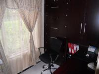 Rooms - 6 square meters of property in Pinetown