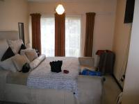 Main Bedroom - 15 square meters of property in Pinetown