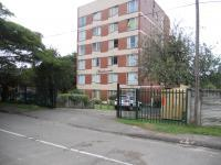 2 Bedroom 1 Bathroom Flat/Apartment for Sale for sale in Pinetown