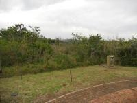 Land in Leisure Bay