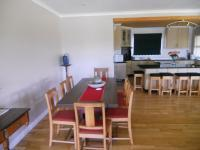 Dining Room - 23 square meters of property in Kuils River