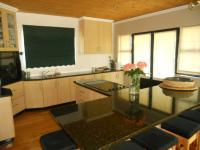 Kitchen - 27 square meters of property in Kuils River