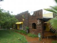 3 Bedroom 1 Bathroom in Zeerust