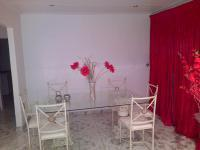 Dining Room of property in Lenasia South
