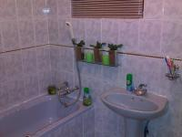 Bathroom 1 of property in Lenasia South