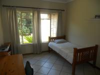 Bed Room 3 - 22 square meters of property in Lyttelton Manor