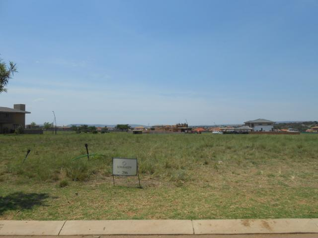 Land for Sale For Sale in Rietfontein - Pretoria East - Home Sell - MR101596