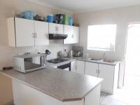 Kitchen - 12 square meters of property in Brits