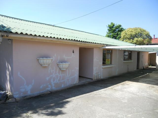 3 Bedroom House for Sale For Sale in Heidelberg (WC) - Home Sell - MR101605
