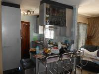 Kitchen - 7 square meters of property in Alveda