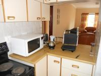 Kitchen - 7 square meters of property in George East