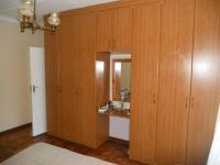Main Bedroom - 15 square meters of property in Kloofsig