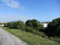 Land for Sale for sale in Aston Bay