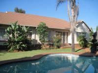 3 Bedroom 2 Bathroom House for Sale for sale in Westonaria