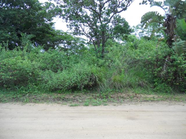 Land for Sale For Sale in Ramsgate - Private Sale - MR101634